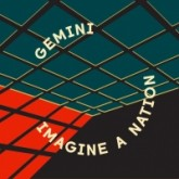 gemini-imagine-a-nation-lp-pre-ord-another-day-cover