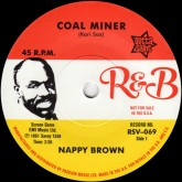 nappy-brown-coal-miner-skidy-woe-outta-sight-rb-cover