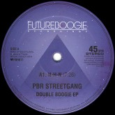 pbr-streetgang-double-boogie-futureboogie-cover