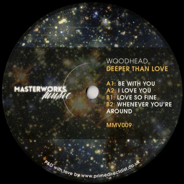 woodhead-deeper-than-love-masterworks-music-cover