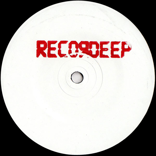 loy-recordeep-04-recordeep-cover