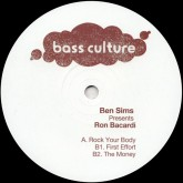 ben-sims-presents-ron-baca-rock-your-body-bass-culture-cover