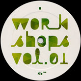 phil-kieran-jochem-paap-workshops-vol-01-electric-deluxe-cover