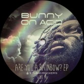 bunny-on-acid-are-you-a-rainbow-ep-feat-amp-studio-rockers-cover