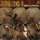 jurassic-5-quality-control-jurass-finish-get-on-down-records-cover