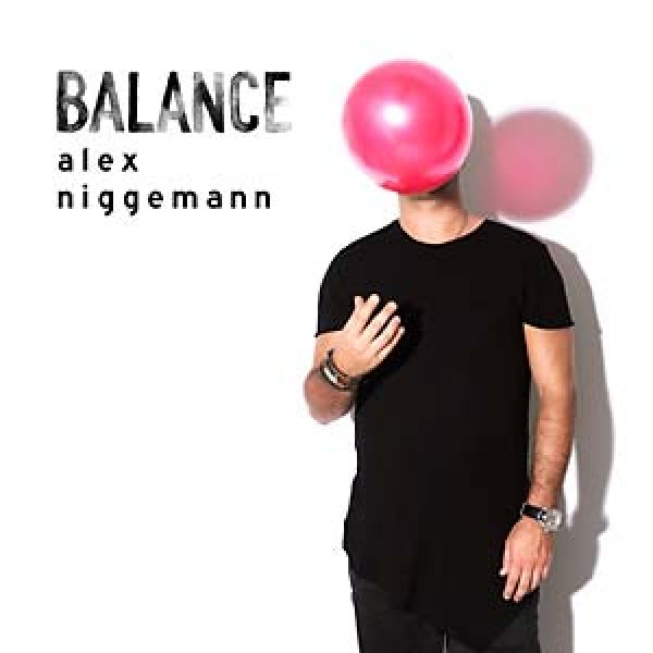 alex-niggemann-balance-presents-alex-niggemann-balance-cover