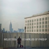 fred-p-various-artists-selected-compiled-by-fred-p-soul-people-music-cover