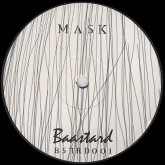 vaal-mask-baastard-cover