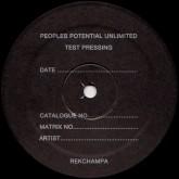 rekchampa-dream-sequence-test-pressin-ppu-records-cover