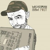 washerman-raw-poet-lp-drumpoet-cover