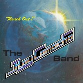 ray-camacho-band-reach-out-lp-pmg-records-cover