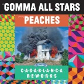 gomma-all-stars-featuring-peac-casablanca-reworks-gomma-cover