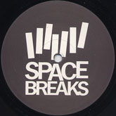 marvin-zeyss-living-forever-ep-space-breaks-records-cover