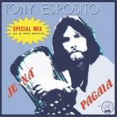 tony-esposito-je-na-pagaia-archeo-recordings-cover