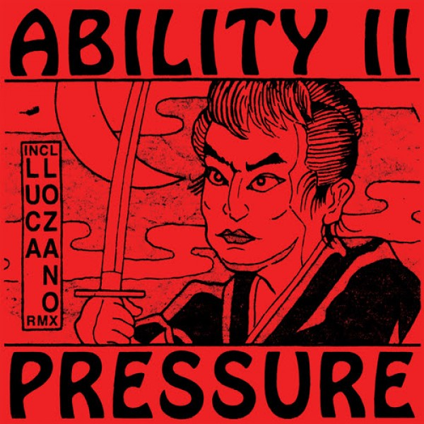 ability-ii-pressure-pressure-dub-incl-l-major-problems-cover