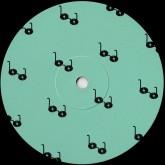 dubspeeka-visionz-floorshow-ep-bodyjack-rem-dext-recordings-cover