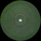 unknown-artist-paus-141201-omena-records-cover