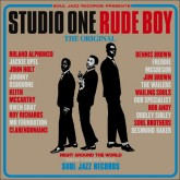 various-artists-studio-one-rude-boy-lp-soul-jazz-cover