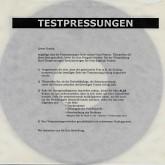 demdike-stare-testpressing004-modern-love-cover
