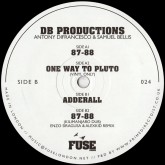 antony-difrancesco-samuel-db-productions-ep-fuse-london-cover