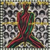 a-tribe-called-quest-midnight-marauders-lp-jive-classics-cover