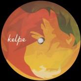 kelpe-the-golden-eagle-remixed-drut-cover