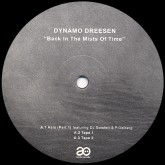 dynamo-dreesen-back-in-the-mists-of-time-svn-acido-records-cover