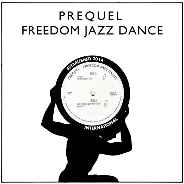 prequel-freedom-jazz-dance-rhythm-section-internatio-cover