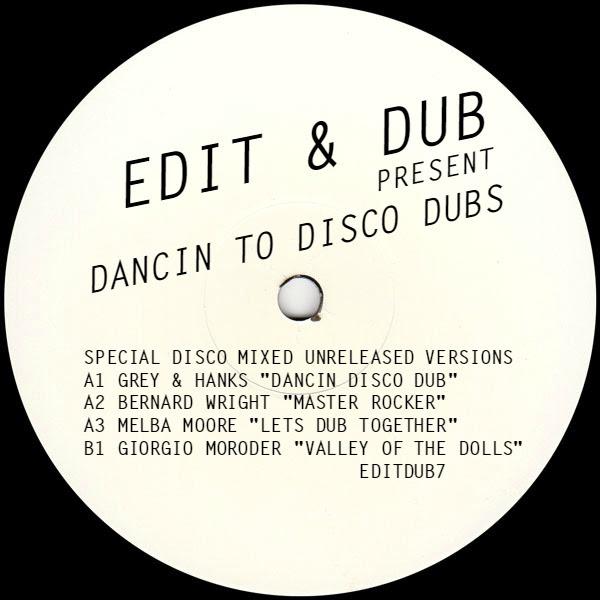 edit-dub-dancin-to-disco-dubs-pre-ord-edit-dub-record-tokyo-ltd-cover