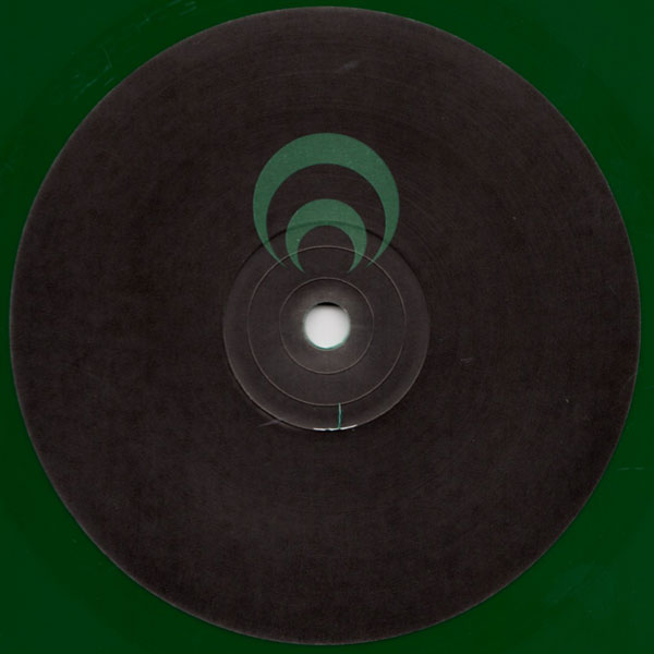 luke-hess-facette-ep-echocord-colour-cover