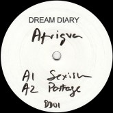 afriqua-sexism-dream-diary-cover