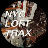 nyc-loft-trax-nyc-loft-trax-unreleased-v4-the-nyc-loft-trax-cover