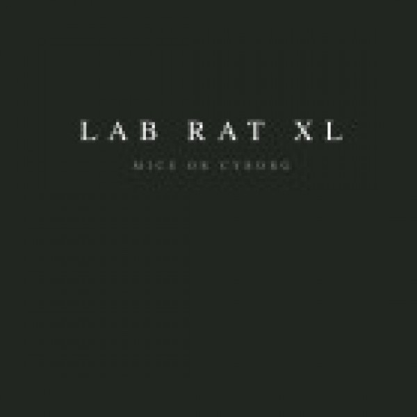 lab-rat-xl-james-stinson-the-mice-or-cyborg-lp-clone-aqualung-series-cover