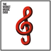 various-artists-the-wurst-music-ever-part-wurst-cover