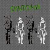 syntoma-syntoma-lp-em-records-cover