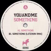 youandme-something-literon-remix-international-freakshow-cover