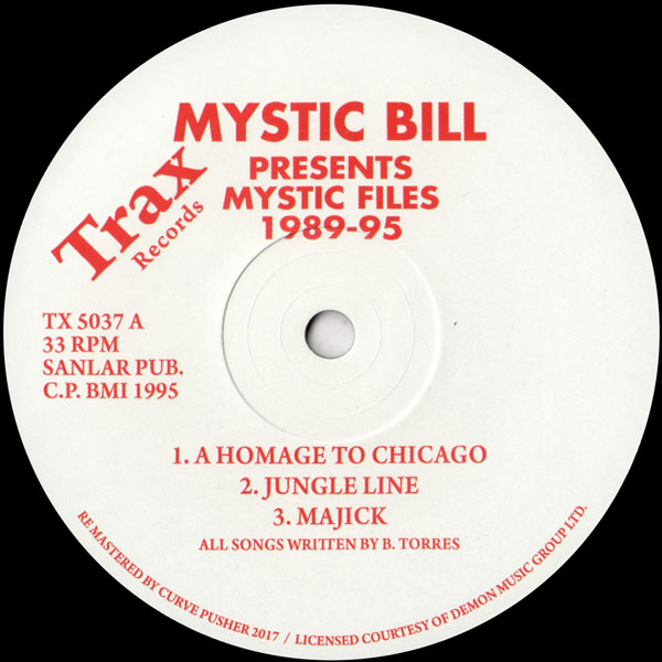 mystic-bill-mystic-files-1989-95-trax-records-cover