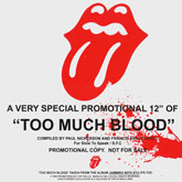 rolling-stones-too-much-blood-slow-to-speak-cover