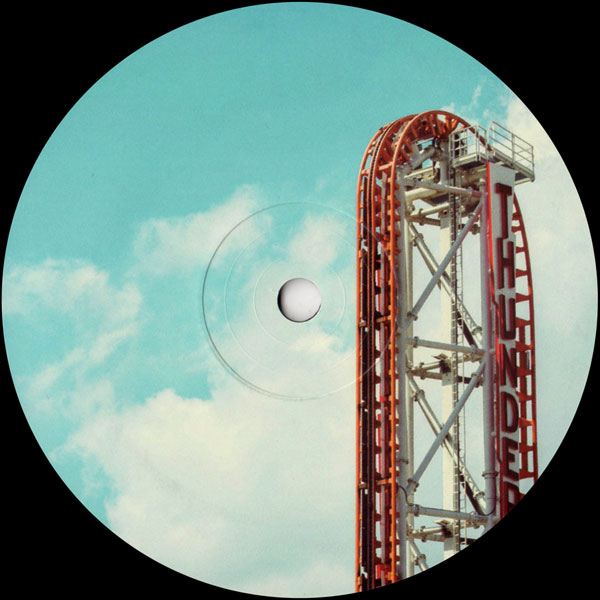 various-artists-fair-ep-partii-strctr-records-cover