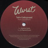 native-underground-push-4-love-remixes-runaway-wurst-cover