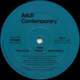 yagya-rigning-sjo-mark-e-remix-adult-contemporary-cover