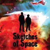 aybee-afrikan-sciences-sketches-of-space-lp-deepblak-cover