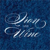 iron-and-wine-grace-for-saints-and-rambl-4ad-cover