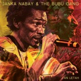 janika-nabay-the-bubu-g-an-letah-lp-true-panther-sounds-cover