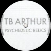 tb-arthur-psychedelic-relics-312-cover
