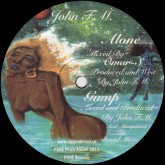 john-fm-alone-ep-omar-s-remix-fxhe-records-cover