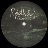 rodhad-spomeniks-ep-token-cover