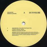adam-beyer-roberto-capu-15-years-of-drumcode-sample-drumcode-cover