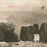 hidden-orchestra-archipelago-lp-tru-thoughts-cover