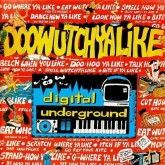 digital-underground-doowutchyalike-tommy-boy-cover